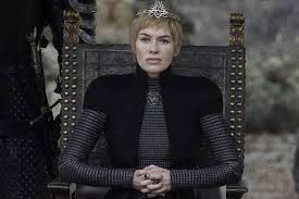نقد و بررسی سریال Game of Thrones